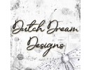 Dutch Dream Designs