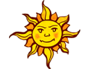 Sunshine69 Design