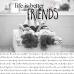 Celebrate Friendship