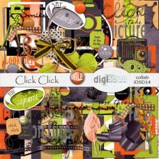Click Click