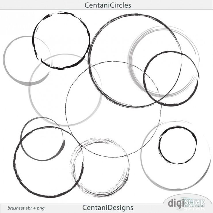 CentaniCircles