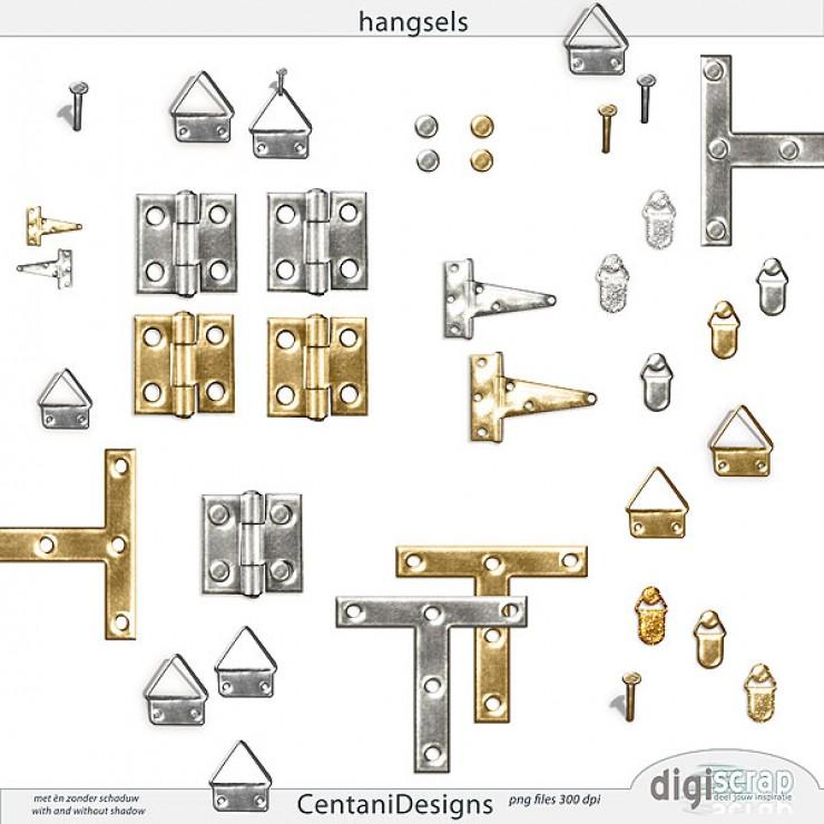 Hangsels