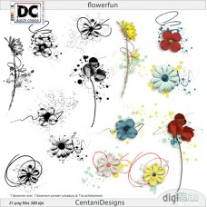 Flowerfun