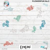 Flowerfun_03