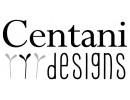 CentaniDesigns