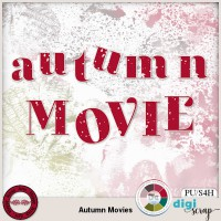 Autumn Movies alpha