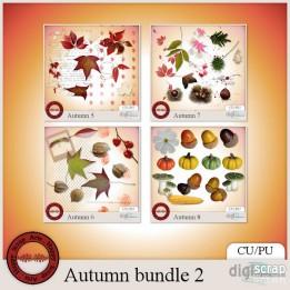 Autumn bundle 2