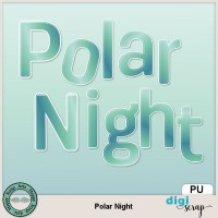 Polar Night Alpha