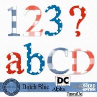 Dutch Party Alpha