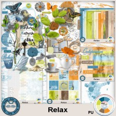 Relax bundle