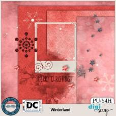 Winterland add on