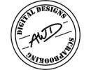 Anja Wens Designs