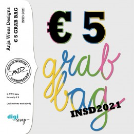 INSD2021 GRAB BAG
