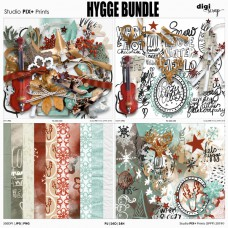 Hygge Collection - PU