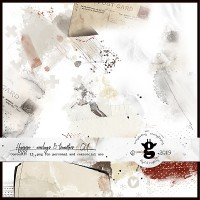 Hygge - Overlays and Transfers - CU