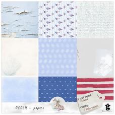 Ocean papers